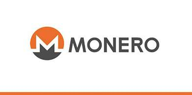 Monero the most anonymous currency