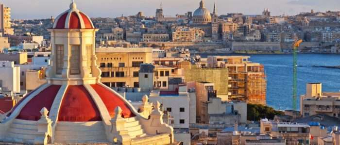 Malta looking into regulating cryptocurrency investment