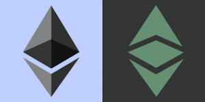 The difference between Ethereum and Ethereum Classic
