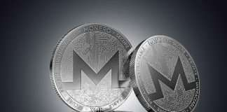 What is Monero Cryptocurrency