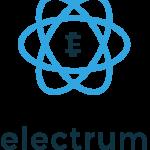 best cryptocurrency wallet electrum