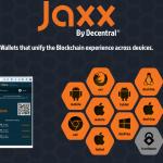 best cryptocurrency wallet jaxx