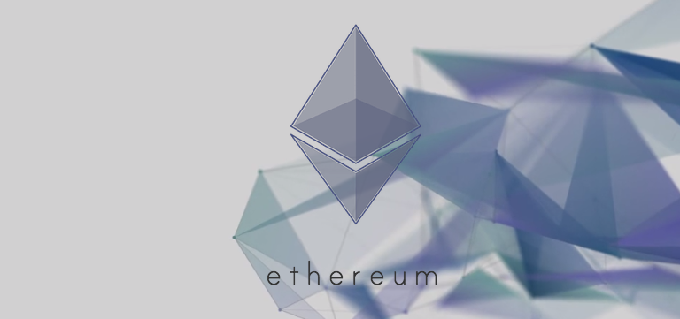 difference between ethereum and ethereum classic