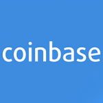 Coinbase 10 Best Cryptocurrency Exchanges