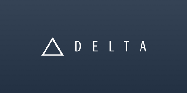 Delta Cryptocurrency Portfolio- What You Have To KnowDelta Cryptocurrency Portfolio- What You Have To Know