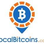 LocalBitcoins 10 Best Cryptocurrency Exchanges