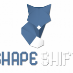 ShapeShift 10 Best Cryptocurrency Exchanges