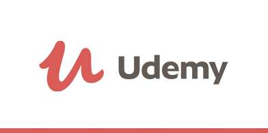 The Best Udemy Courses On Cryptocurrency
