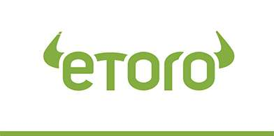 eToro Review: The Most Friendly Cryptocurrency Trading Platform