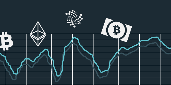 What Do You Need For Cryptocurrency Trading