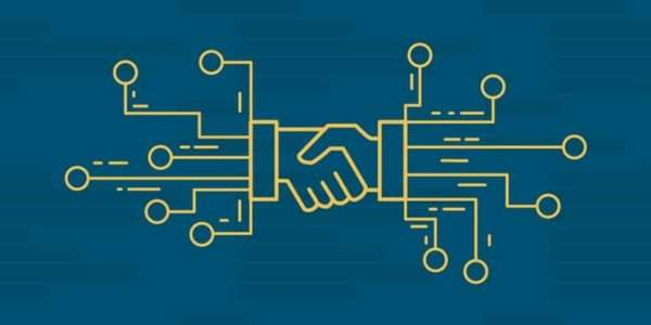 Bitcoin Smart Contracts are possible