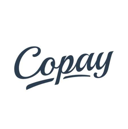 Cryptocurrency Wallets Copay