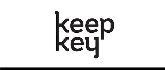 Keepkey hardware wallet review bitemycoin fandeluxe Choice Image
