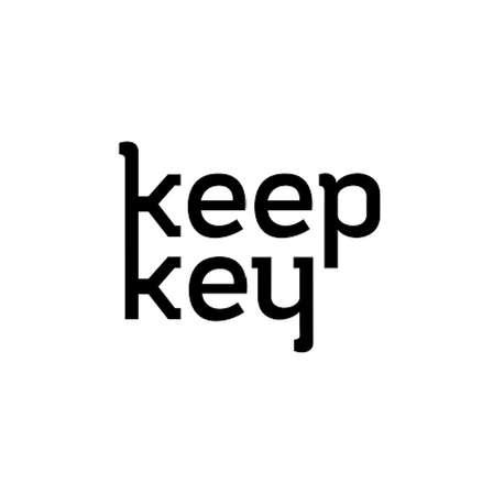 KeepKey cryptocurrency hardware wallet