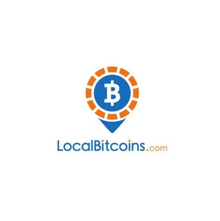 Local Bitcoins Cryptocurrency Exchange