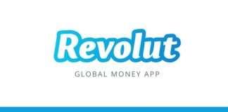 Revolut Cryptocurrency Wallet & Exchange For Modern Banking