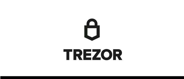 TREZOR Review The Most Reputable Hardware Wallet