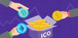 The best ICO to invest in 2018