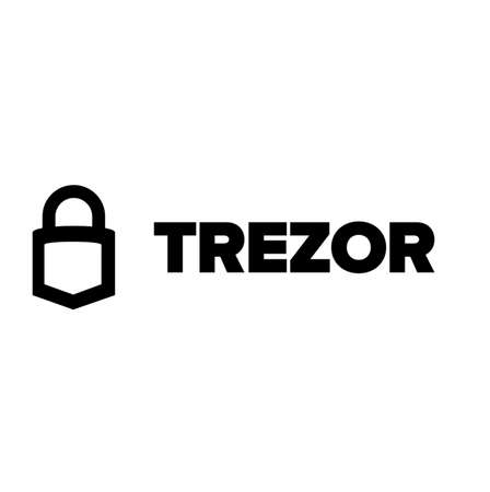 Top Cryptocurrency Wallets TREZOR
