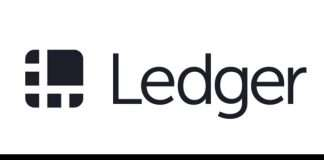 Ledger Nano S Review: The Most Secure Hardware Wallet