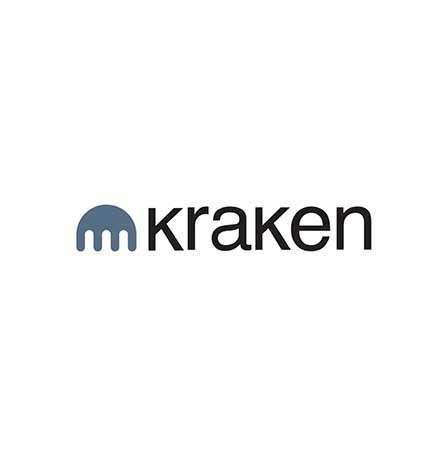 Cryptocurrencies Ripple kraken