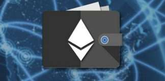 Best Ethereum Hardware Wallets Storing Your ETH Safely