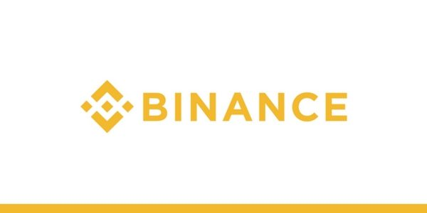 Binance Review The Biggest Cryptocurrency Exchange For Altcoins (2)