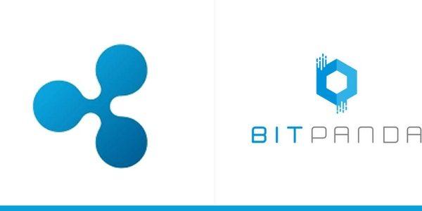 BitPanda Adds Ripple To The Exchange (2)