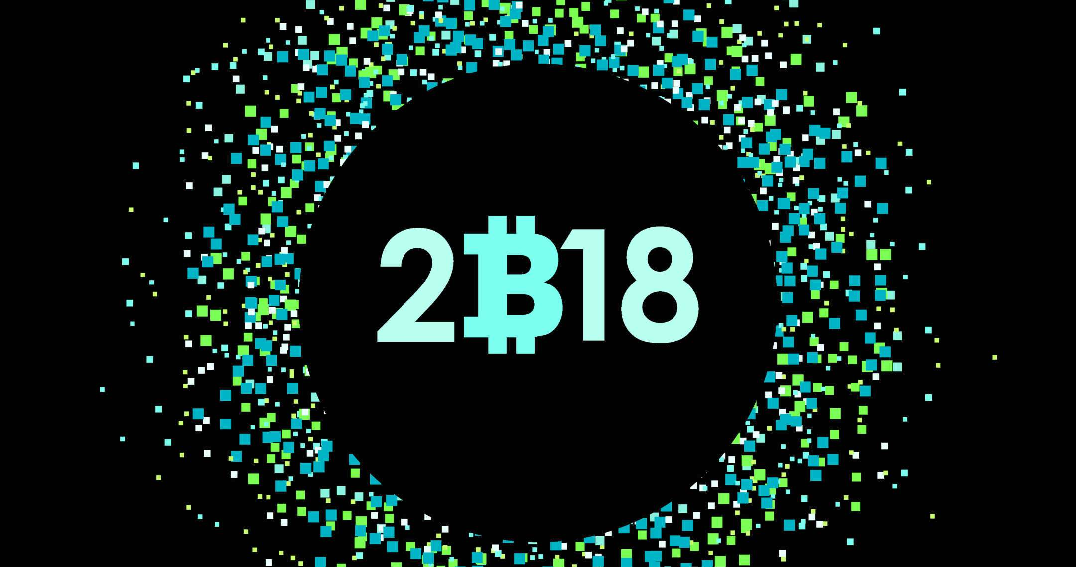 Bitcoin price prediction for 2018 and if you should invest