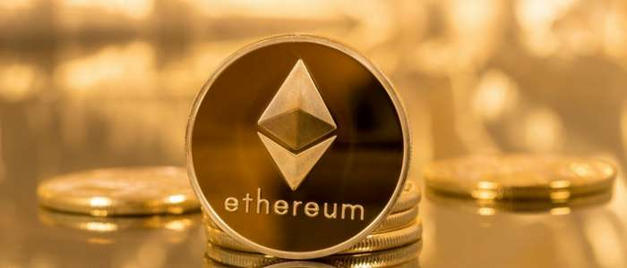Beginners guide to trading ethereum