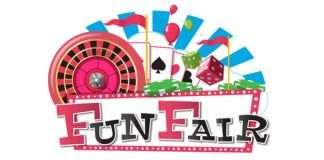 FunFair Coin: Cryptocurrency For Casinos and Gambling