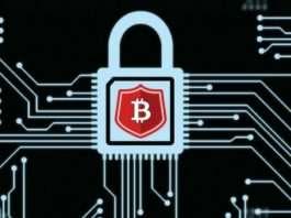 How Is Bitcoin Created