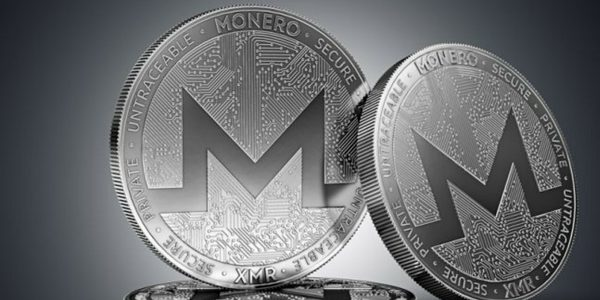 How To Buy Monero Online (Using Trusted Cryptocurrency Exchanges)