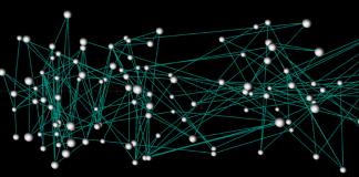 How does IOTA Tangle work