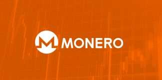 How to buy Monero coin