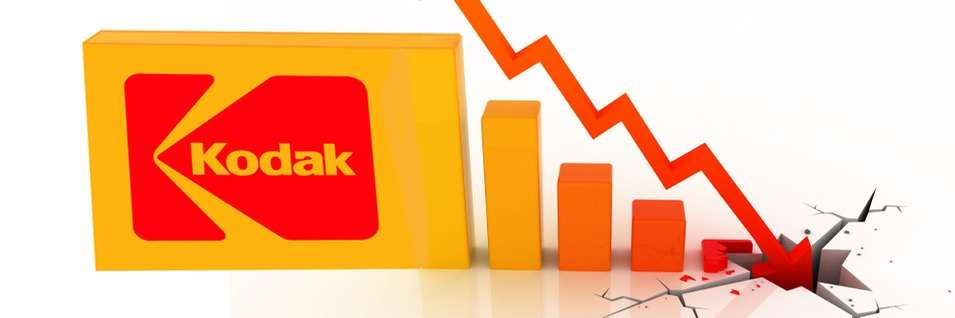 KodakCoin will launch as an ICO in January 2018