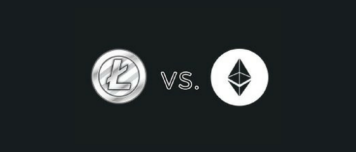 Litecoin vs Ethereum Which One Is Better To Invest