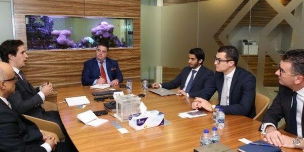 Malta the first worldwide to regulate blockchain industry
