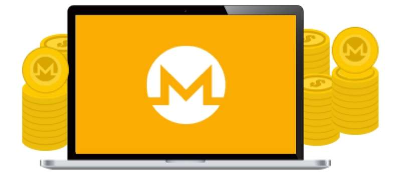 Monero Mining The Best Monero Wallets