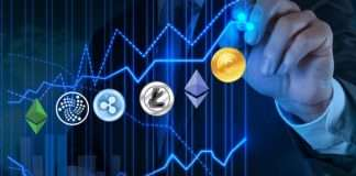 Cryptocurrency Market Predictions For 2018