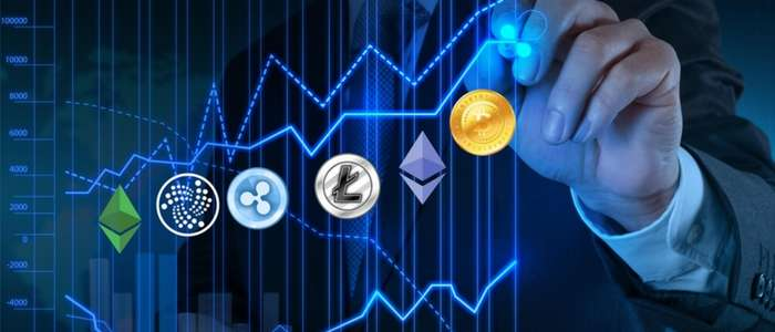 Best cryptocurrency market australia