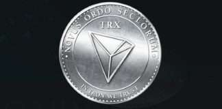 Tron Coin TRX Everything You Have To Know