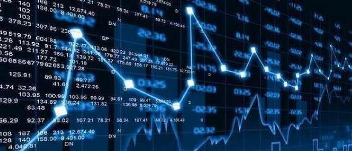 Cryptocurrency Margin Trading Explained (Beginner's Guide)
