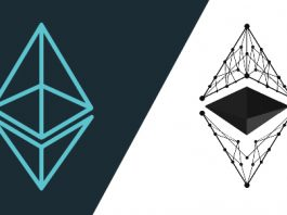 The best cryptocurrency exchanges for Ethereum
