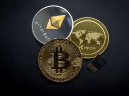 The best cryptocurrency to invest in 2018
