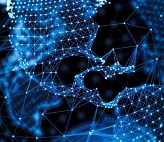 Blockchain vs Distributed Ledger Technology