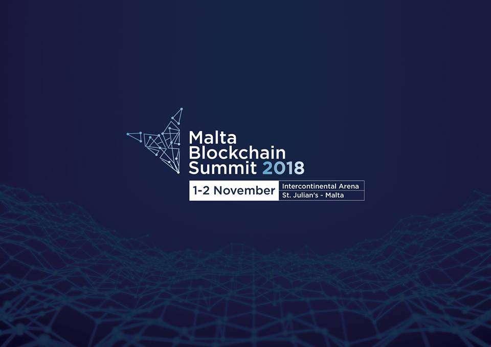 Malta conference 2018