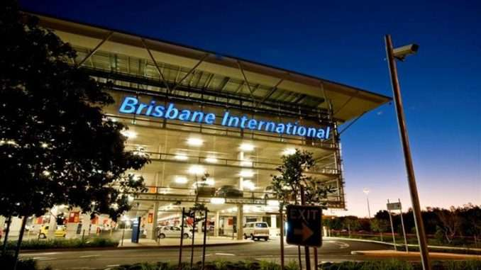Brisbane Airport Will Start Accepting Cryptocurrency Payments