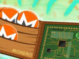 The Best Monero wallets
