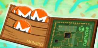 The Best Monero wallets